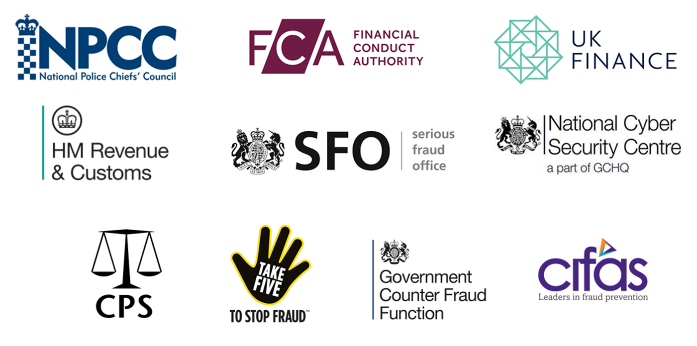 Beware Fraud And Scams During Covid 19 Pandemic Fraud National Crime Agency