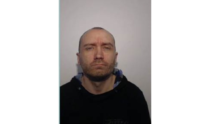 Convicted paedophile with horrendous catalogue of abuse images has jail term increased