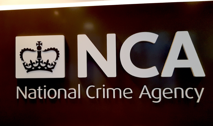 NCA to appeal discharge of Unexplained Wealth Orders