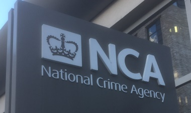 Suspected member of international organised crime group who used EncroChat arrested by NCA