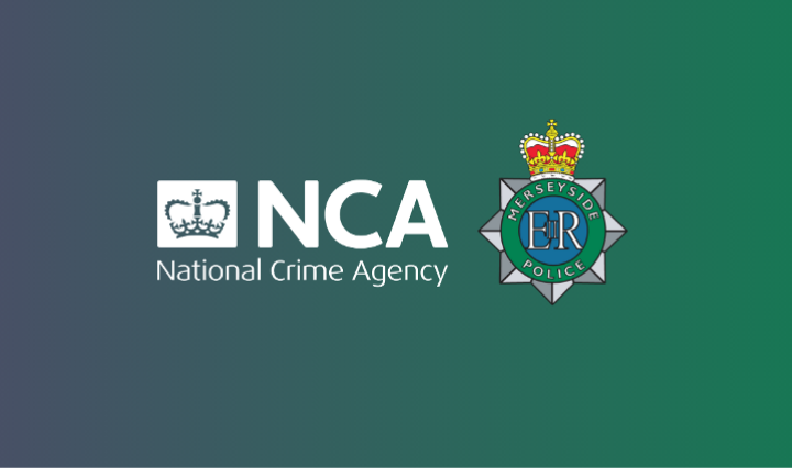 Update: Arrests by new specialist National Crime Agency and Merseyside Police drugs and firearms team