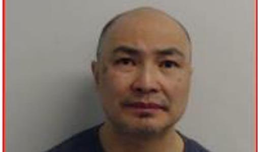 Glasgow stun gun smuggler jailed