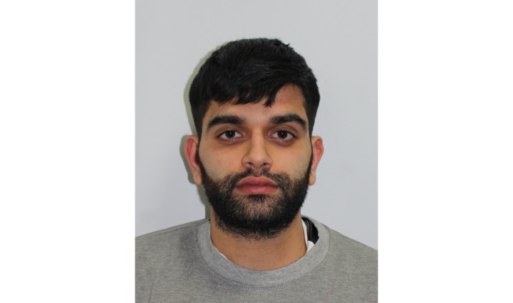 Jailed Essex cyber criminal forced to hand over £270k and sell his Rolex