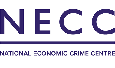 Multi-agency action targets city money laundering