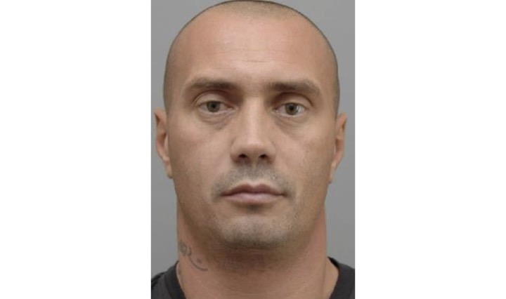 """One of """"Europe's most wanted"""" extradited back to Romania after NCA operation"""