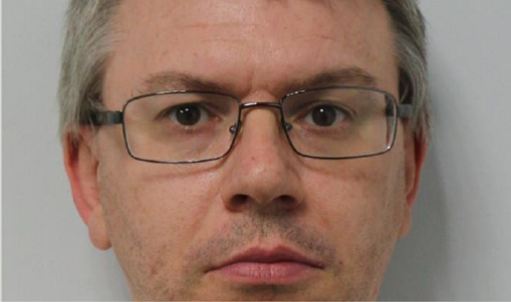 Paedophile who visited abuse chatroom facing further jail time