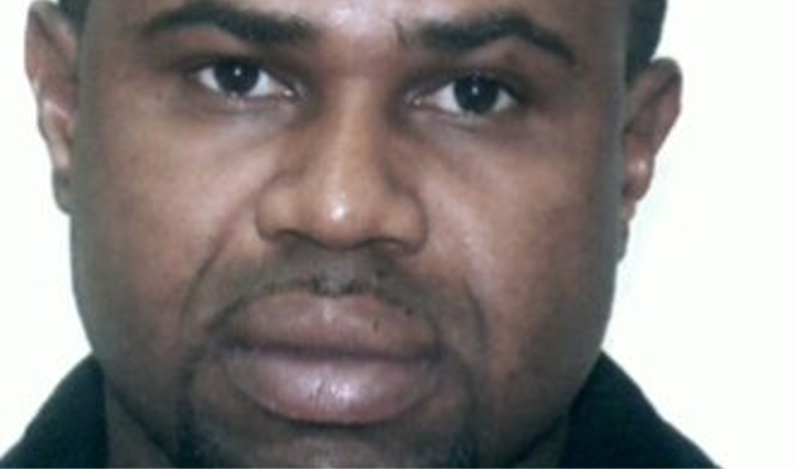 Drug smuggler who used messaging apps to arrange drug parcels jailed