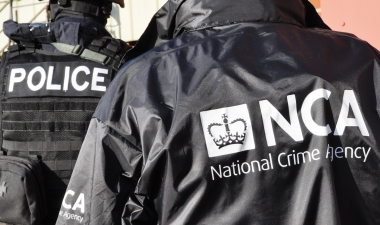 NCA leading criminal investigation into Eurofins cyber incident