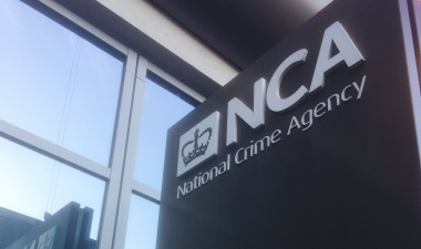 Three charged in NCA cricket spot-fixing investigation