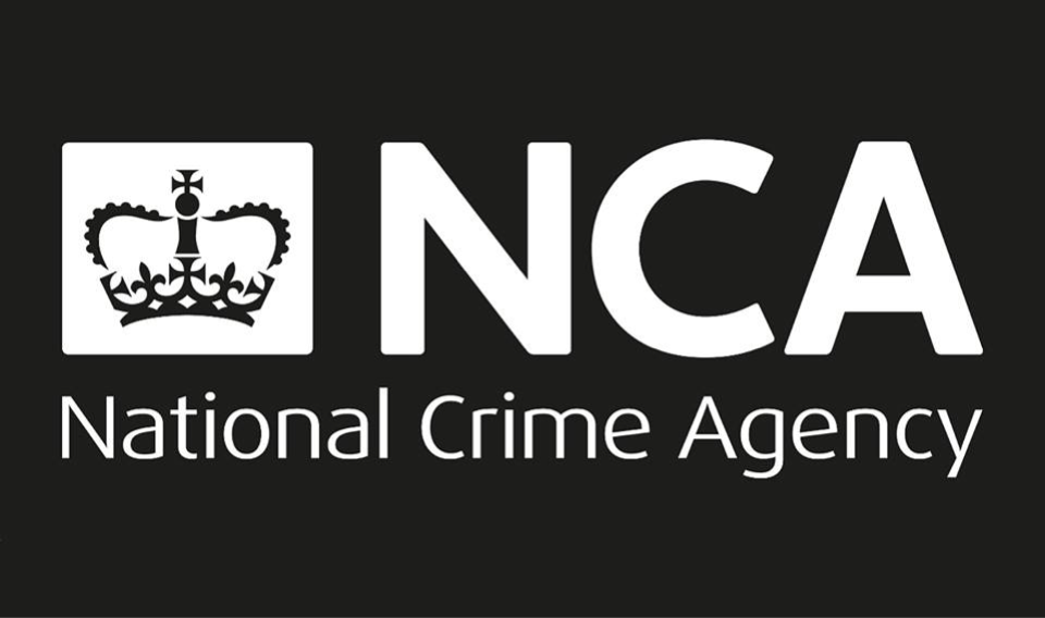 NCA and EUROPOL sign up to a new working arrangement