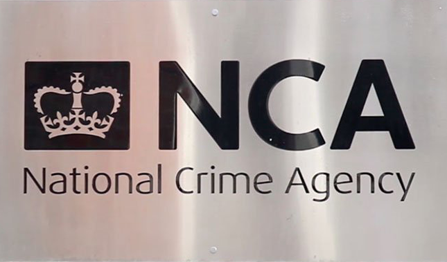 Man arrested in Folkestone as part of NCA ecstasy supply investigation