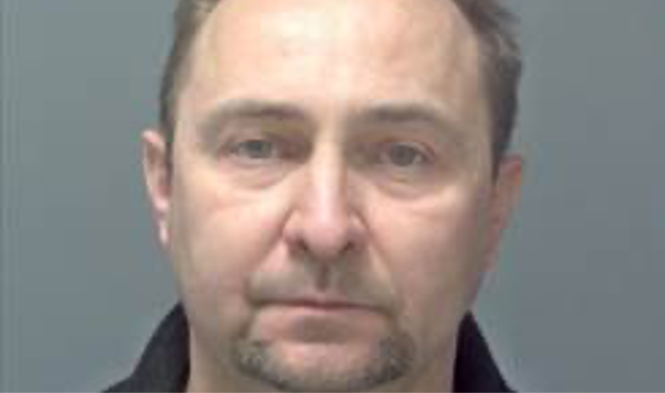 Operation Venetic: Heroin lorry driver jailed after NCA EncroChat intelligence work