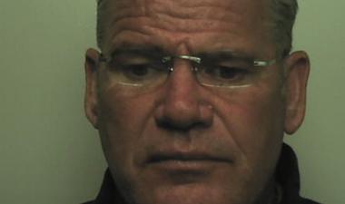 Irish national found guilty of possessing stun gun